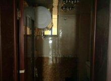 堆龙德庆县,堆龙德庆,长兴国际,2室1厅,94.13㎡