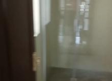 金堂,其他,恒大御景半岛,3室2厅,123㎡