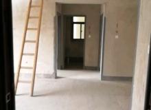 叠彩区,,联发乾景,5室2厅,100㎡