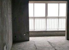 沁园街,城中,隆发圣地华庭,3室2厅,137.8㎡