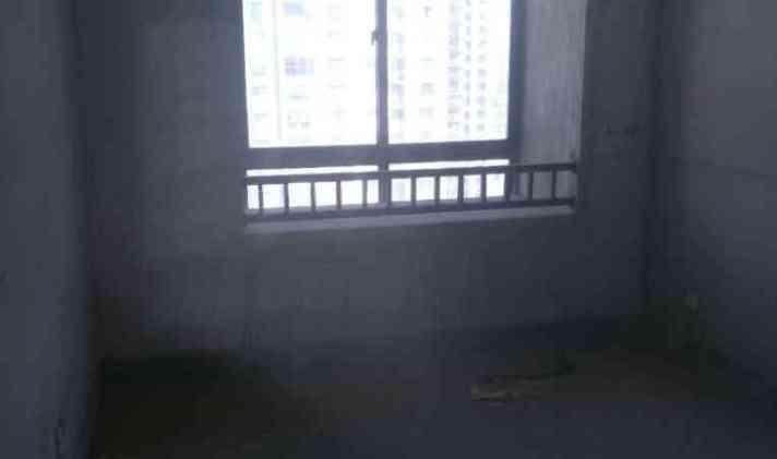 淮安区楚州 风景城邦 3室2厅1卫 100.1平米