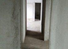 兴宾区,城中,香格里拉,4室2厅,160㎡
