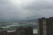 弘宇雍景湾
