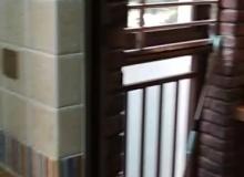 鸠江区,长江市场园,伟星城,2室2厅,79㎡