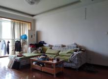 镜湖区,镜湖,香苑小区,3室2厅,151㎡
