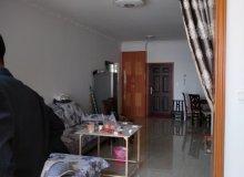 龙山县,城东,龙领国际,3室2厅,92.23㎡