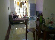 儋州市,城东,和信经典花园,2室2厅,68.6㎡