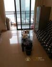 龙文区,龙文,明发商业广场,1室1厅,57.85㎡