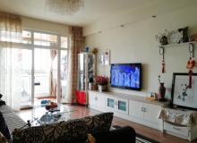 金牛区,蜀汉路,和谐家园,2室1厅,87.72㎡
