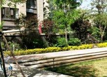 金凤区,金凤,香榭丽舍花园,3室2厅,135.13㎡