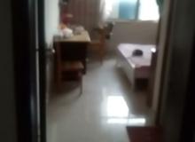 仙桃市,中心,丝宝路,2室2厅,110㎡