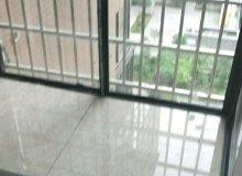 雨花区,东塘,芒果天地,4室2厅,127.35㎡