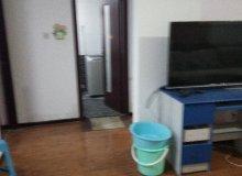 武清区,杨村,蓝天公寓,2室2厅,96㎡