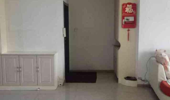 【幻景家园 2室2厅1卫 | 沈阳二手房网】 - 沈阳优优