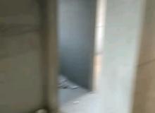 兴隆县,城中,天瑞城二期,3室2厅,123.29㎡