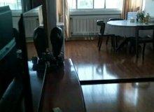 襄城区,檀溪片,陶瓷厂家属院,3室2厅,124.01㎡