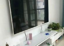 掇刀区,,景山花园,2室2厅,110㎡