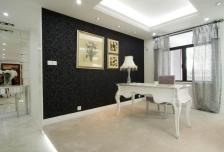 北京副中心旁 内部员工房均价130000 可更名出售