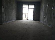 郫都区,安靖,建嘉沙西明珠,3室2厅,116.59㎡