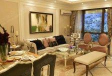 潮白新城内部房均价13000 紧邻通州副中心 环京
