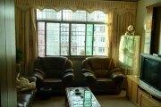 大冶市,大冶市,人民政府家属小区,3室2厅,120.88㎡
