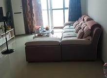 金堂,其他,蓝光锦绣香江国际社区,2室2厅,81.4㎡