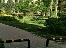 金凤区,正源南街,中海国际社区,4室3厅,310㎡