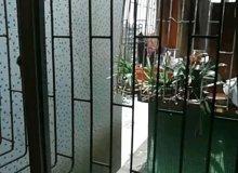 开平市,侨园片区,宝源坊,2室1厅,75㎡