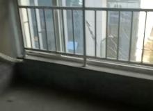 北城新区,市委市政府,秀水雅苑,3室2厅,123㎡