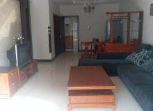 高新区,中和镇,新港国际花园,3室2厅,119.81㎡