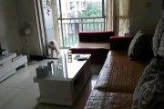 锦江区,成仁路,金象花园二期,1室2厅,48㎡