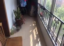 邯山区,罗城头,育德花园,3室2厅,130.9㎡