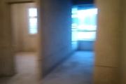 宽城县,城北,北河沿小区,3室2厅,131.72㎡