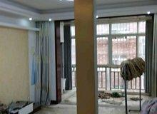 仙桃市,中心,世北春花园,3室2厅,120㎡