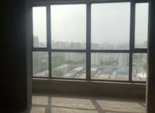 城区,城东,桐景花园二期,3室2厅,116㎡