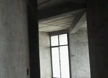 奉新县,城东,滨江世纪城,3室2厅,132㎡