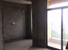 铜陵县,铜陵县,逸佳苑,3室2厅,105㎡