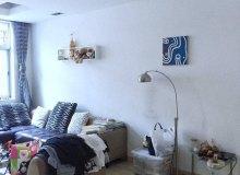 新罗区,城西,饮服公司宿舍,3室2厅,96.6㎡