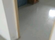 临潼区,其他,长安百货公司家属院,3室2厅,138.1㎡