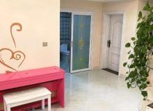 龙山区,龙山,东艺春城B区,2室1厅,98.8㎡