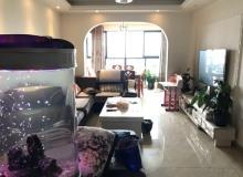 新都,新都,传化国际新城,2室2厅,80㎡