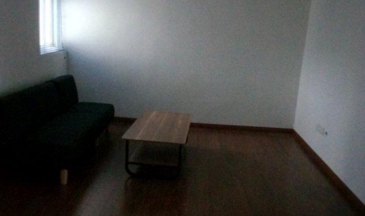 如皋市如皋 紫光嘉苑 2室2厅1卫 90平米