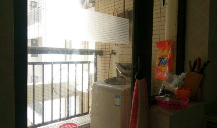 玉州区城南 奥利华园 2室2厅1卫 90.6平米