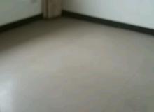 安岳县,下半城,铁峰路,3室2厅,102㎡
