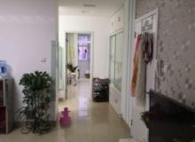 坊子区,坊子新区,韩尔庄李家社区,2室1厅,90㎡