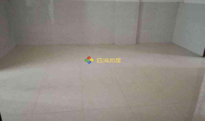 陆丰市东海 六驿村 3室1厅1卫 90平米