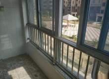 坊子区,坊子新区,凯润景城,2室2厅,98㎡
