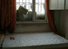 科尔沁区,科尔沁,清真小区,2室1厅,67.1㎡