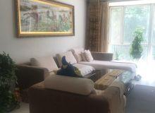 科尔沁区,科尔沁,世纪明珠,3室2厅,114㎡