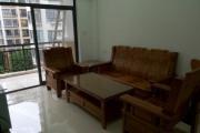 金平区,金平,大洋红树湾一期,3室2厅,92.4㎡
